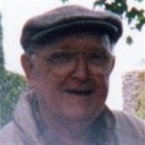 Robert  T. O'Keefe Sr.