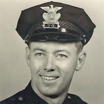 Jesse L. Webb
