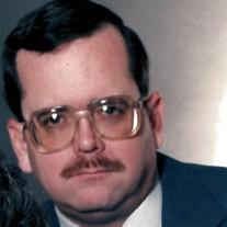 William F Bryant