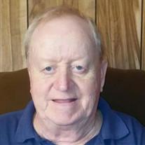 Carroll Wofford Lawter