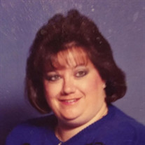 Pamela Jean Arnold