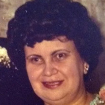 Barbara  A. Pinckney