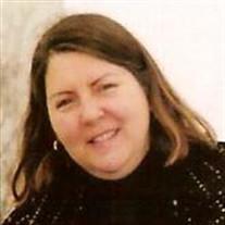 Susanne M. Atria