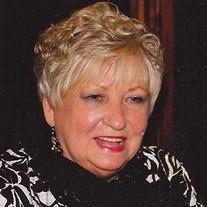 Nancy J. Fiskum