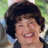 Karen Elaine Lynd Enz