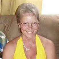 Rhonda Kaye Heartfield