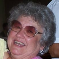 Marie-Anna Rispoli Danna