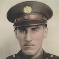 Roger E. Tibbetts