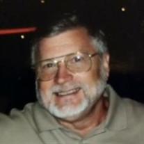 David Wayne Ham Sr.