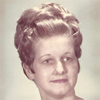 Shirley Guy Green