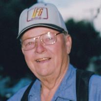 J.M. Welch