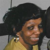 Shirley C. Gardner