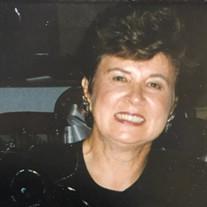 Julianne M. Caraway