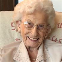 Helen C. Bruton