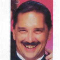 Evrin M. Conciatu