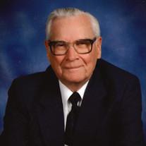 Lloyd Kane