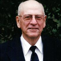 Allen Weeda
