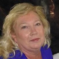 Debbie S. Jacobs Hawblitz