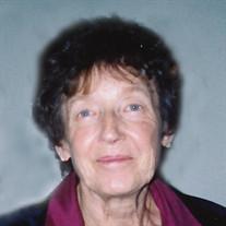 Sonja L.  Rathbun