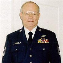 "Howard ""Doc"" J. Pendley"