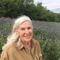 Patricia Ann Brundrett