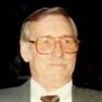 Gene Kenneth Miller