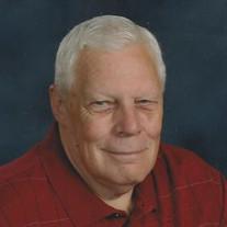 David  L. Russell