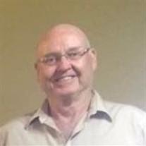 Mr. Gary Lynn Foster