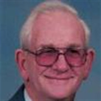 "Robert B. ""Bob"" Thompson"