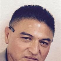 Louis Rodriguez