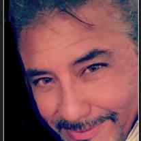 Michael Rocha