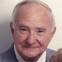 John E. Kleber Sr.