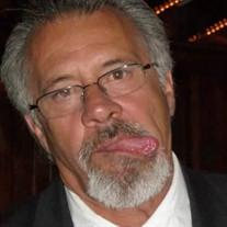 John  J Wisniewski