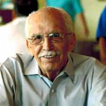 Jerry Torres