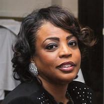 Ms.   Angela C.  Ollie