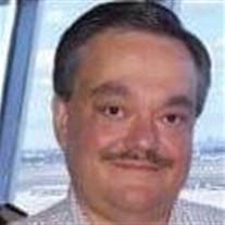 Mr. David Allen Trautman