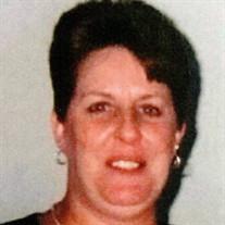 Ms. Joanne M. Welch