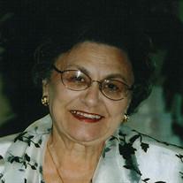 Joan D. Nolan