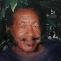 Deacon George Price, Jr.