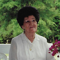 Charlotte Catherine Kelley