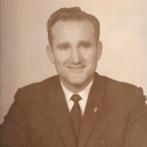 D. JACK  BAUGHN