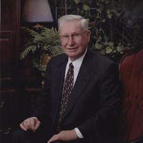 DeLeon Parker Sr.
