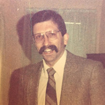 Harold J. Sleime