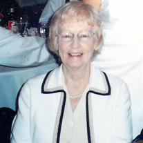 Emma Lillian Anderson