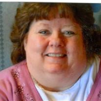 Joyce Irick Weber