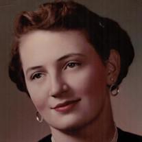 Carol Anne Schumacher Musich