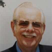 James Homer Jackson