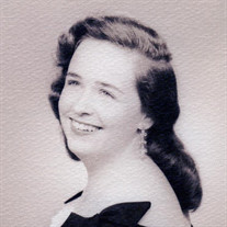 Mrs. Dolores J. Murphy