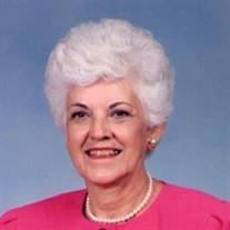 Della  Holt Lipscombe