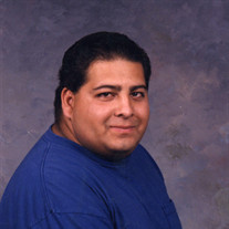 David  Nathan Cortez